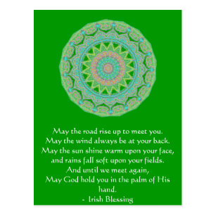 St Patricks Day Quotes Gifts On Zazzle