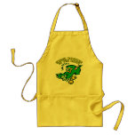 Irish Bootie T-shirts and Gifts Aprons