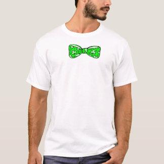Irish_Bow_Tie T-Shirt