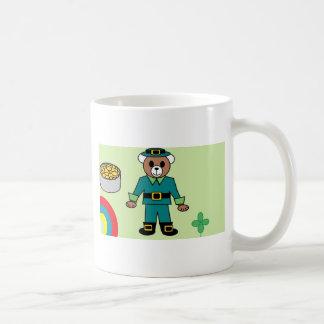 irish boy 3.jpg coffee mug