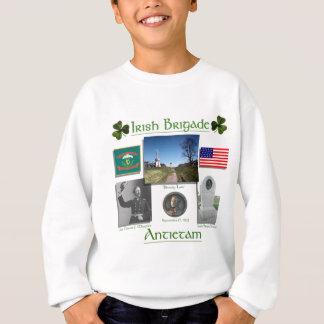 Irish Brigade_Antietam Sweatshirt
