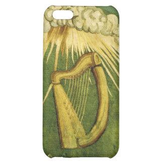 Irish Brigade Flag Cover For iPhone 5C