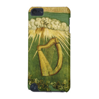 Irish Brigade iPod Touch (5th Generation) Covers