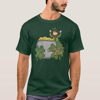 Irish Buck T-Shirt