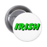 Irish Button