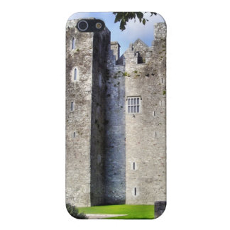 Irish Castle Speck Case