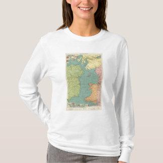 Irish Channel T-Shirt