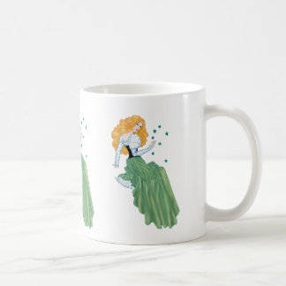 Irish Charm Coffee Mug
