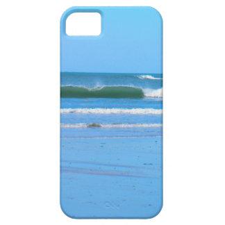 Irish Coast iPhone 5 Covers