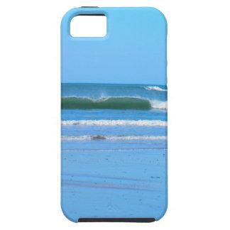 Irish Coast Case For The iPhone 5