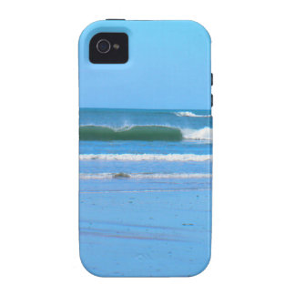 Irish Coast iPhone 4 Covers