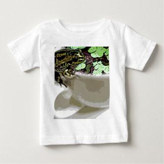IRISH COFFEE BABY T-Shirt