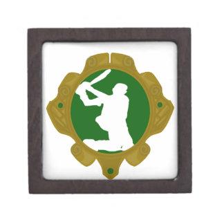 Irish Cricket.png Premium Gift Boxes