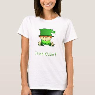 Irish Cutie T-Shirt