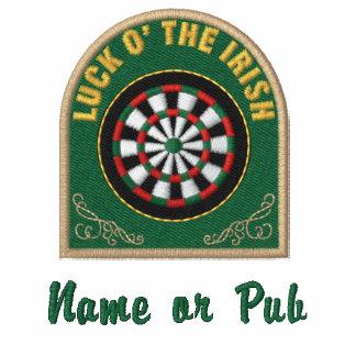 Irish Darts