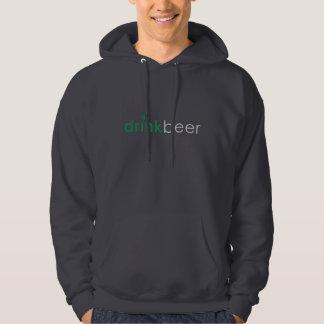 Irish Drink Beer Shirt