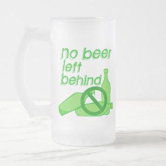 Irish Drinking Humor Beer Stein Coffee Mugs