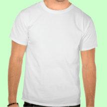 Irish Drinking Saying T-Shirt - a charming saying...