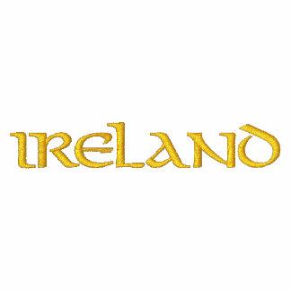 Irish - Eire St Patricks day Sports Jackets