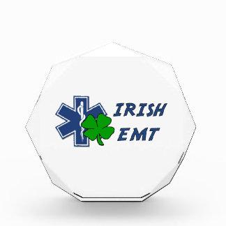 Irish EMT Awards