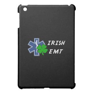 Irish EMT Case For The iPad Mini