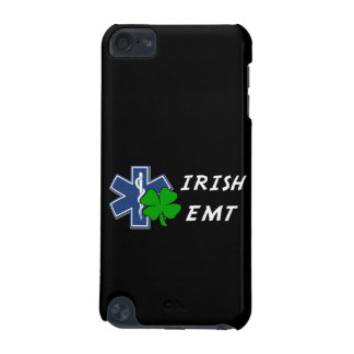 Irish EMT iPod Touch 5G Cover