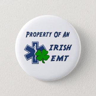 Irish EMT Property Button