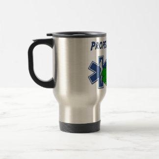 Irish EMT Property Travel Mug