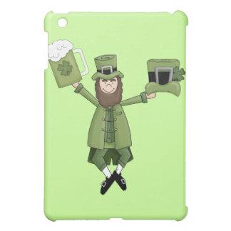 Irish Esentials Cover For The iPad Mini