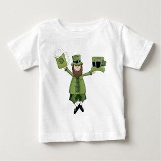 Irish Esentials T-Shirt