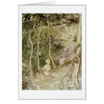 Irish Fairy Tales Cards