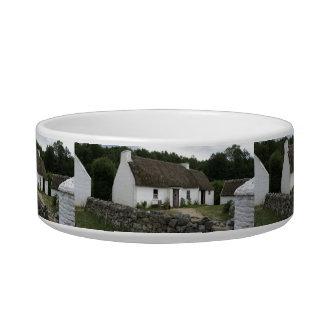 Irish Farm Bowl