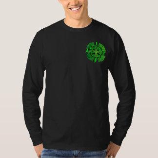 Irish Firefighter T-Shirt