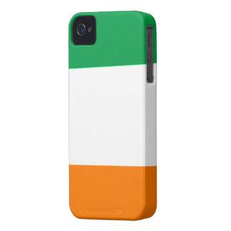 IRISH FLAG Case-Mate iPhone 4 CASE