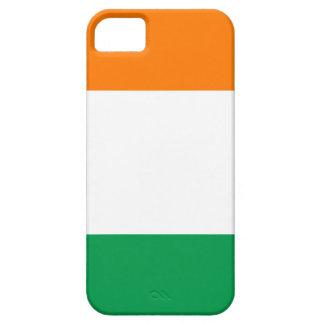 Irish Flag iPhone Case iPhone 5 Case