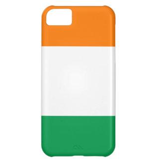 Irish Flag iPhone Case iPhone 5C Cases
