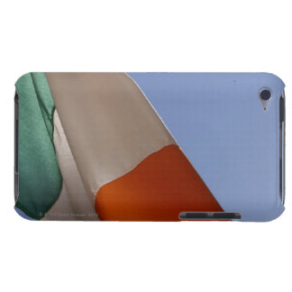 Irish flag iPod Case-Mate case