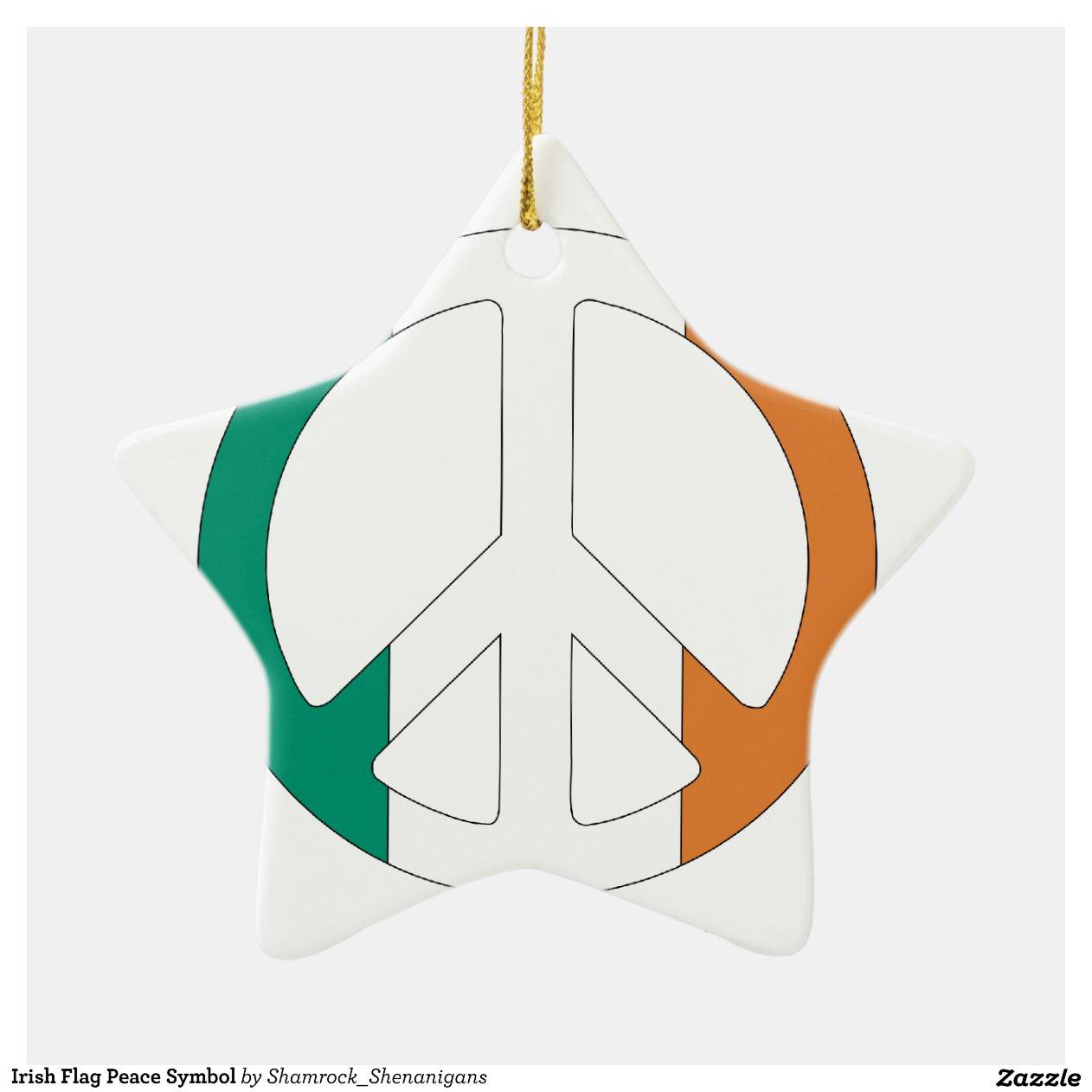 Irish celtic symbol for family irish flag peace symbol irish celtic symbol for family biocorpaavc Images