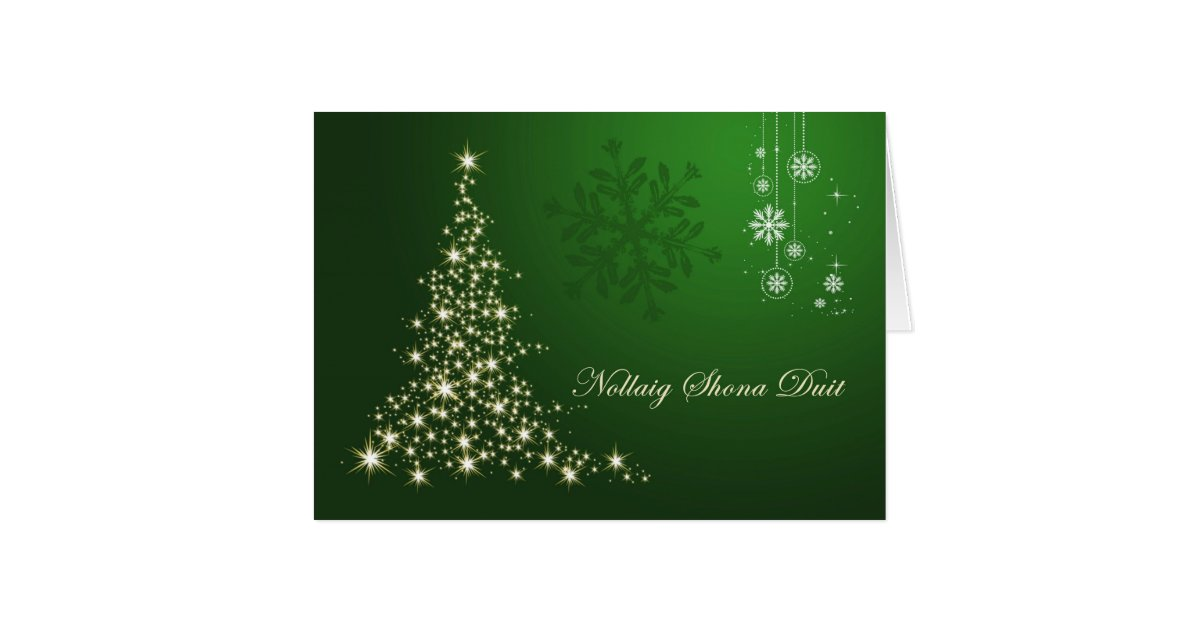 Christmas Save The Date Postcards
