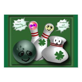 Irish  gifts card