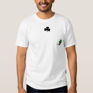 Irish good times T-Shirt