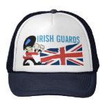 IRISH GUARDS HAT