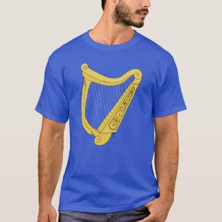 Irish Harp Shirt