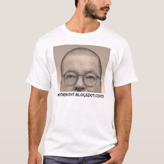 Irish Hermit T-Shirt