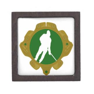 Irish Hockey.png Premium Gift Boxes