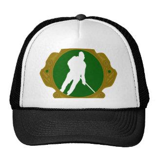 Irish Hockey.png Trucker Hat