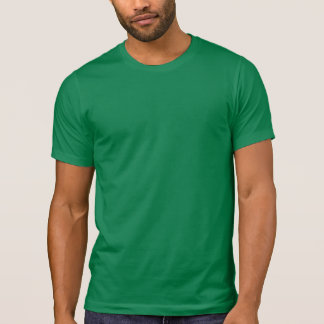 Irish Hooligan (Brass Knuckles) T Shirts