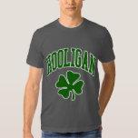 Irish Hooligan Tee Shirt