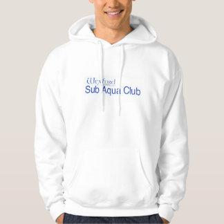 Irish Image for Basic Hooded Sweatshirt, Hoody