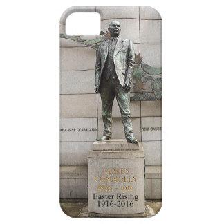 Irish image for iPhone 5 case